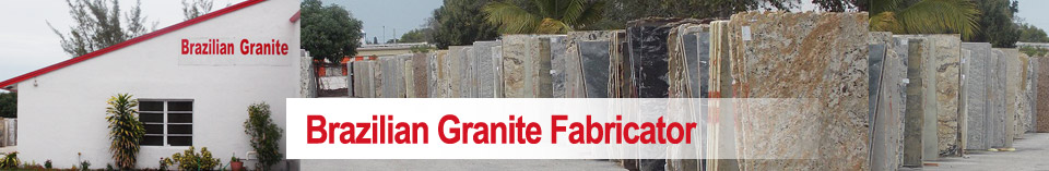 http://www.granitecolor.us/blog/companysegment/professional-fabricator/