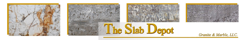 http://www.granitecolor.us/company/the-slab-depot/