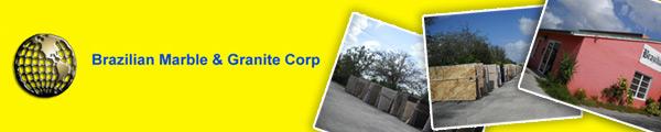 http://www.granitecolor.us/blog/companies/15407/