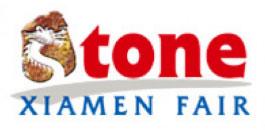 Stone Xiamen Fair