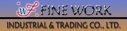 http://www.granitecolor.us/blog/companies/fine-work-industrial/