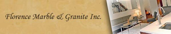 http://www.granitecolor.us/blog/companies/16735/