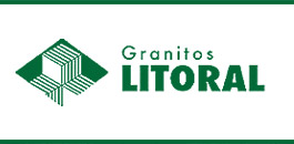 http://www.granitecolor.us/blog/companies/20311/
