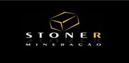 http://www.granitecolor.us/company/stoner-mineracao/