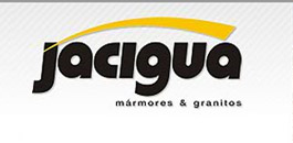 http://www.granitecolor.us/blog/companies/20591/