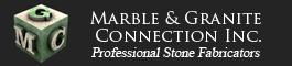 http://www.granitecolor.us/blog/companies/20314/