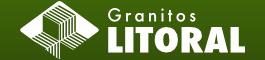 logo Granitos Litoral