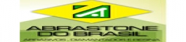 abrastone-do-brasil-4821-LOGO