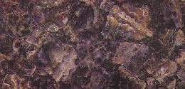 amethyst-4791