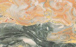 arabescato-orobico-rosa-851