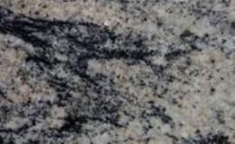 arany-5294