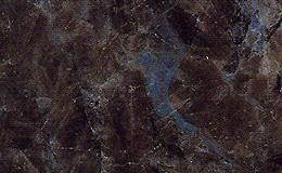 artic-rainbown-spectrolite-brown--2676