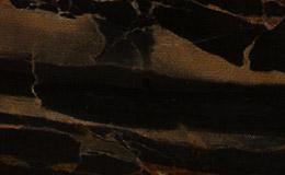 austral-gold-2092
