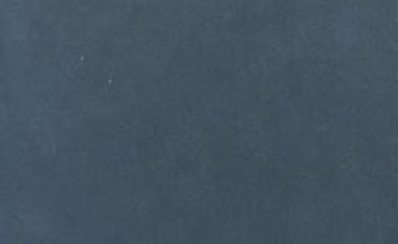 Natural Black Slate : Granite color
