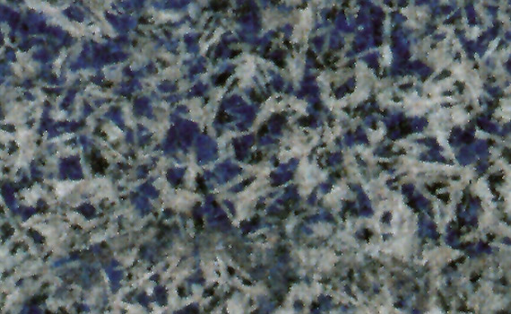 Granite color for What is more expensive marble or granite