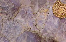 blue-quartz-3967