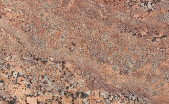 Colours Of Granite Stone : Granite Color