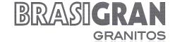 brasigran-brasileira-de-granitos-ltda-3250-LOGO