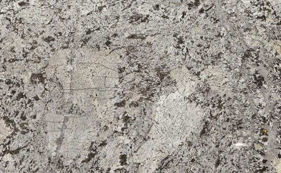 Brazilian Granite Colors : Granite color