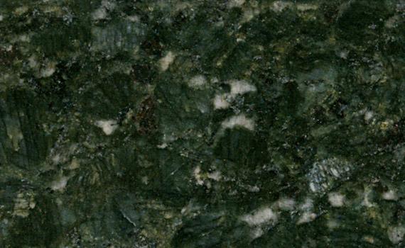 Green Marble Granite : Granite color