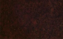 coffee-brown-84