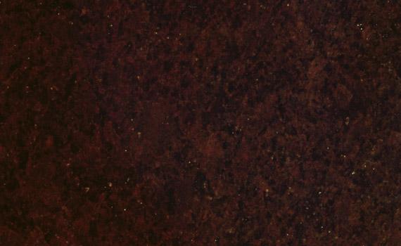 Coffee Brown Granite : Granite color