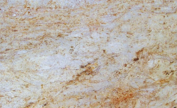 Colonial Gold Granite Colonial Gold Granite Countertops