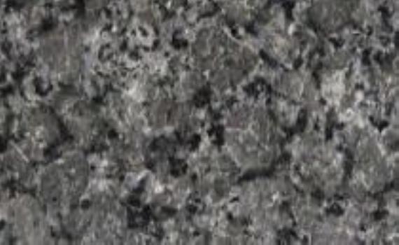 cosmic-grey-5304