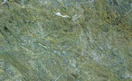 costa-smeralda-552