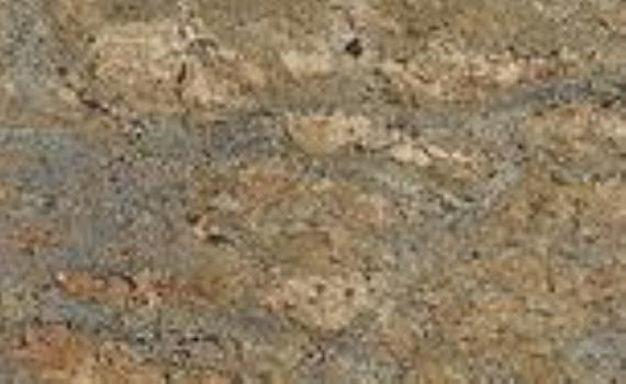Light Brown Granite : Light brown granite colors pixshark images