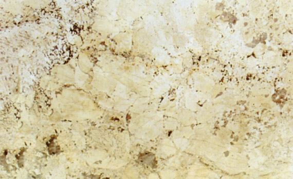 Granite color for Cream colored granite countertops
