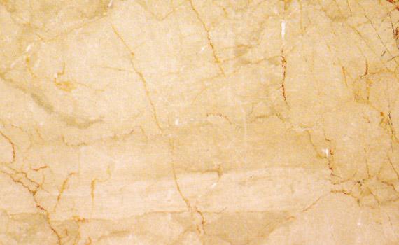 Cream Color Marble : Advanced cream carabiens le forum