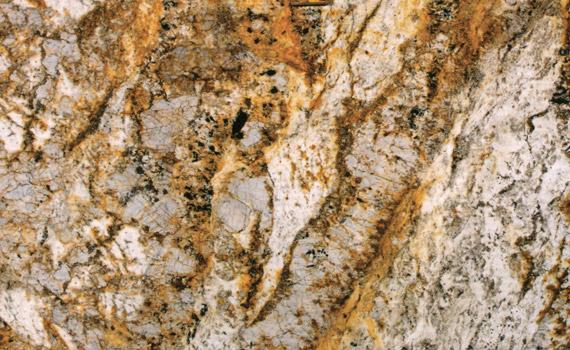 Colours Of Granite Stone : Gazon is a yellow color granite. It is from Brazil. Gazon Granite? is ...