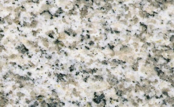 White Granite Colors : Granite color