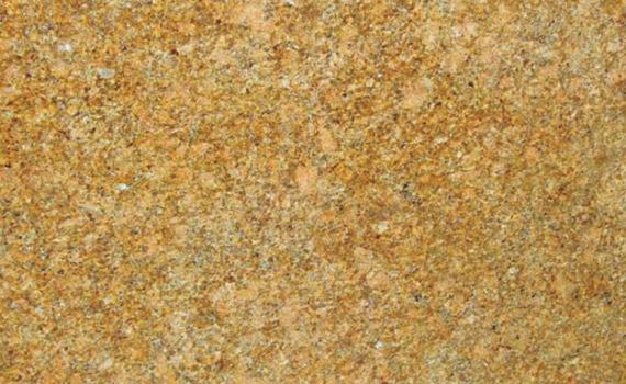 foto de Granite Color