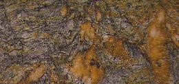 golden-bluette-4931