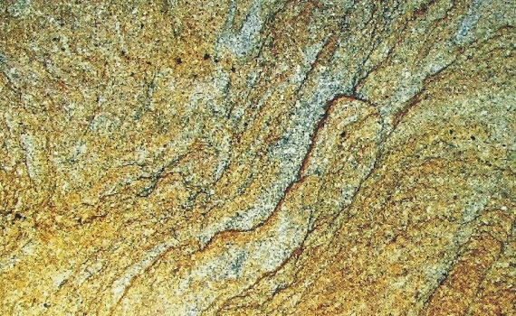 Granite Color