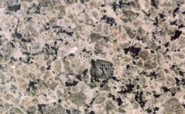 graphite-brown-25