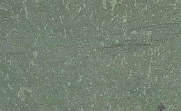 green-slate-5050