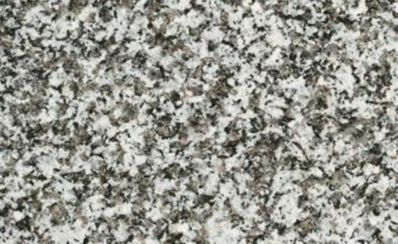 Granite Gris : Granite color