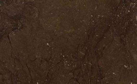 Brown Granite Rock : Granite color