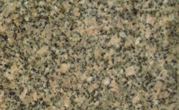 Light Brown Granite : Light brown granite colors