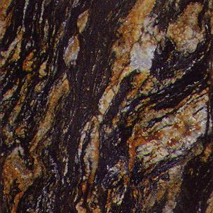 magma-black-2962