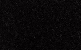 nero-absoluto-extra-6758