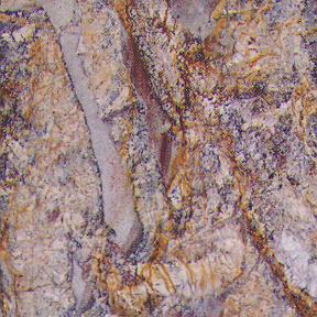 nebula granite - photo #47