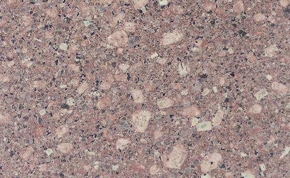 Copper Colored Granite : Granite color