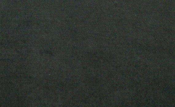 Black Slate Color : Granite color