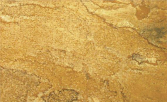 Persian Brown Granite : Granite color