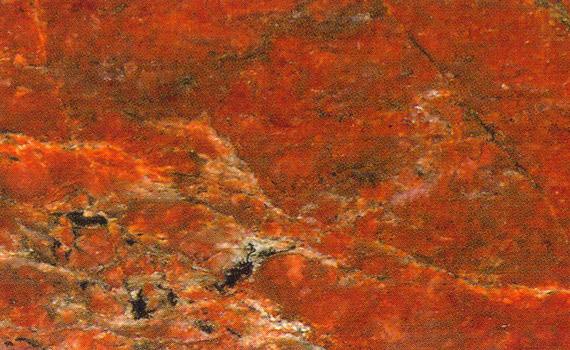 Red Granite Colors : Granite colors red