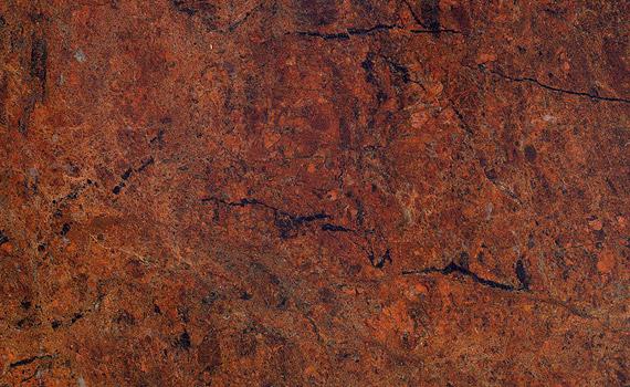 Red Granite Colors : Granite color